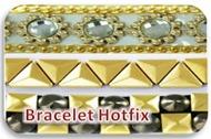 Bracelet hotfix