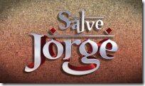 looks da novela Salve Jorge