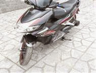 minh-ban-xe-air-blade-han-quoc-sx-chinh-hang-dk-62011-it-di-moi-cung