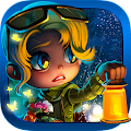 Game Island Experiment APK for Kindle