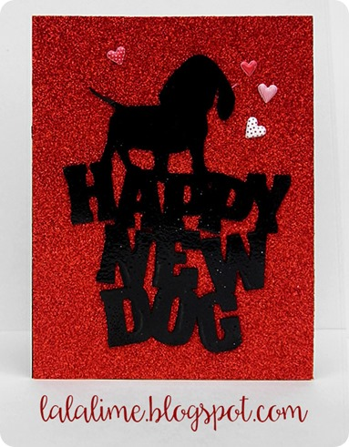 Happy-New-Dog-Card