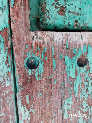 Puerta-vieja-fotos-de-la-a-a-la-z