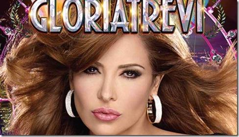 Gloria Trevi en Monterrey 2016 2017 2018 boletos primera fila baratos no agotados hasta adelante