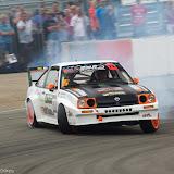 Pinksterraces 2012 - Drifters 09.jpg