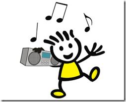 Rede de Radio