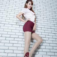 [Beautyleg]2014-08-04 No.1009 Miso 0021.jpg
