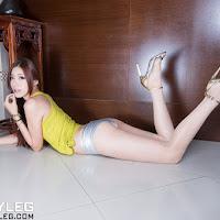 [Beautyleg]2014-11-24 No.1056 Abby 0051.jpg