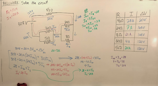 Compound circuits worksheet 35 2