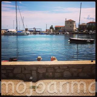Kroatien,mojoanma,meer,kroatien