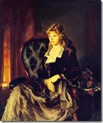 Katherine_Rosen_George_Wesley_Bellows_1921