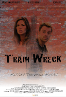 Train Wreck Poster.png