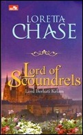 Lord of Scoundrels 2