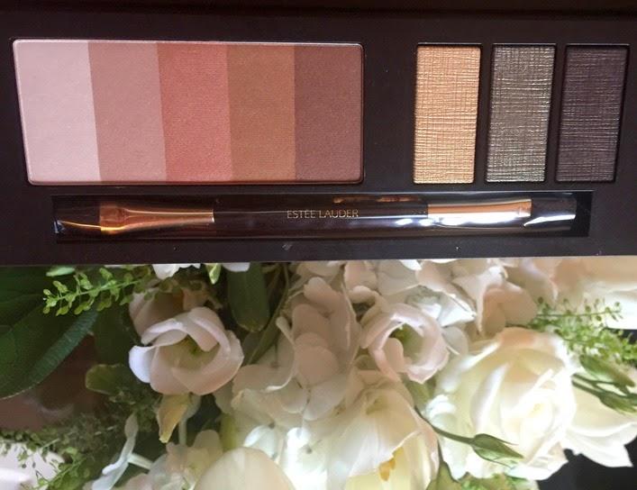Estee-Lauder-Bronze-Goddess-Shimmering-Nudes-Eyeshadow-Palette