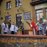 2015-03-29 Niedziela Palmowa