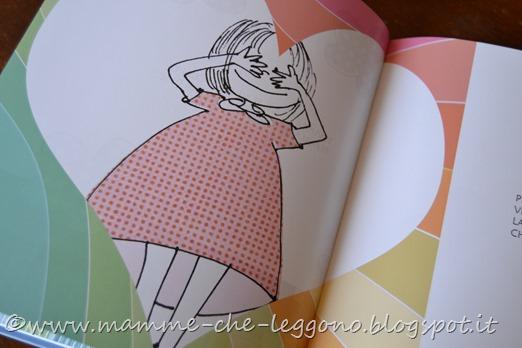 Matilde (9)