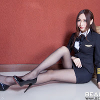 [Beautyleg]2014-09-05 No.1023 Miki 0016.jpg