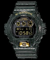 Casio Baby G : BGA-131-4B2
