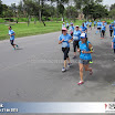 allianz15k2015cl531-1624.jpg