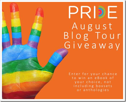 pride_aug_blogtour-giveaway_landingpage
