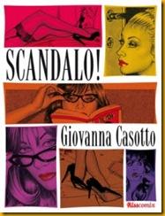 p-scandalo