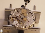 Watchtyme-Jaeger-LeCoultre-Master-Compressor-Cal751_26_02_2016-84.JPG