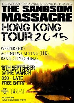 Sangsom Hongkong 1 web copy_web.jpg