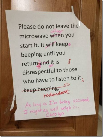 funny-office-notes-021