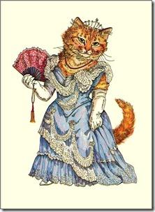 ilustraciones de Evelyn Gath  (14)