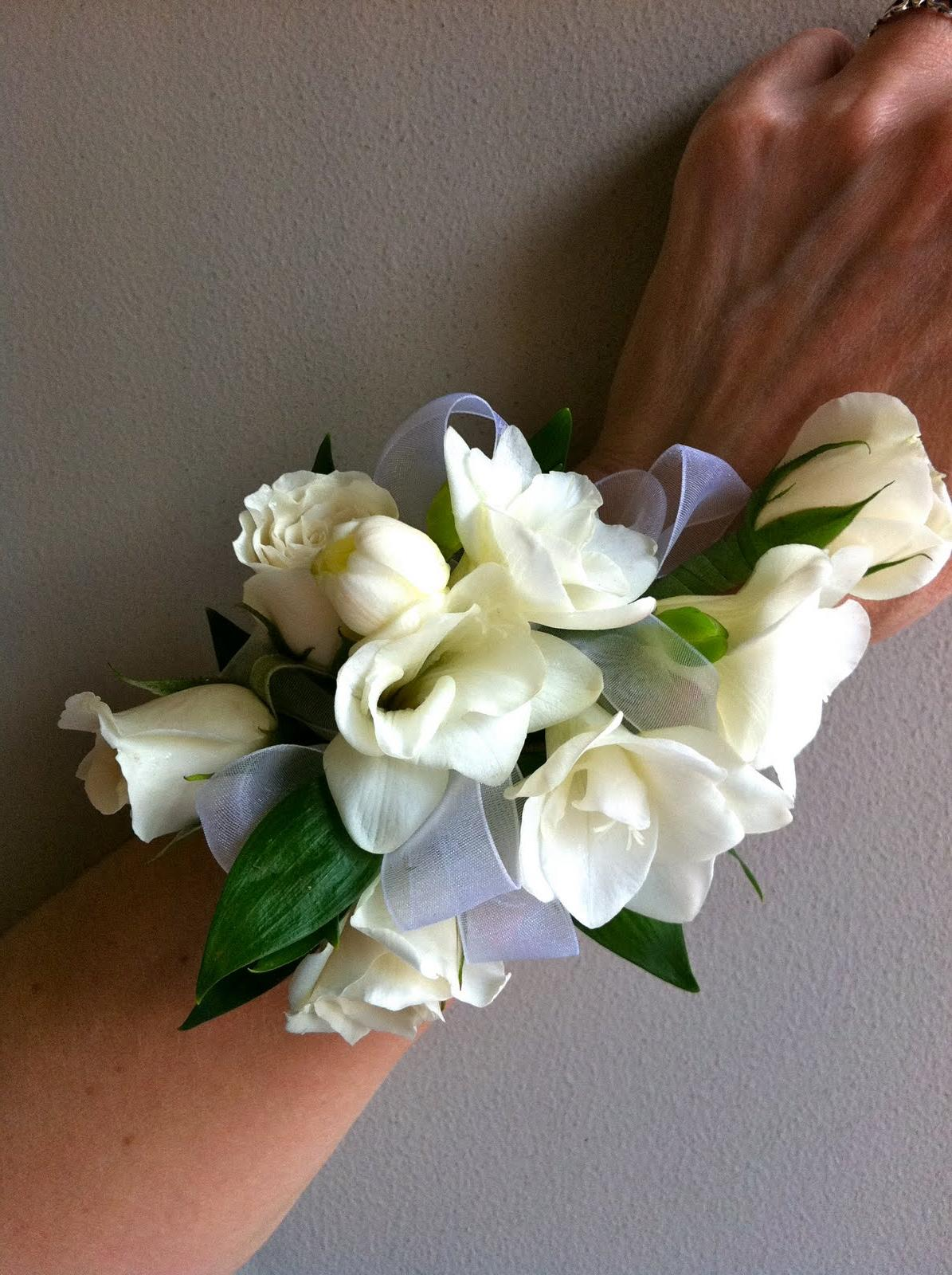 Weddings By Bell Flowers,
