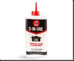aceite 3 en 1