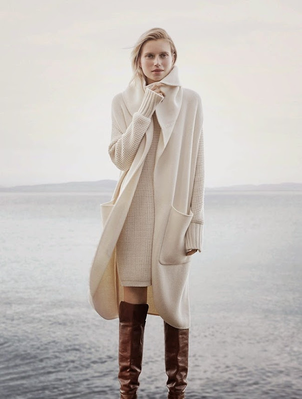 country-road-catalogue-2015-winter-05