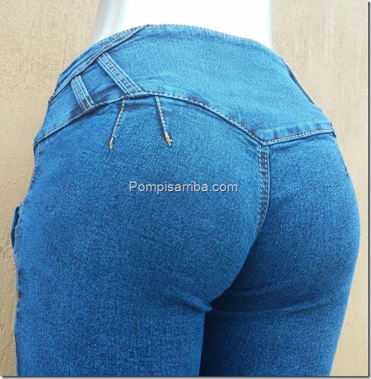 20151203_132657 Jeans Pompis Arriba en Guadalajara Bogota