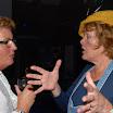 MLTV feestavond 5-9-2010 289.jpg