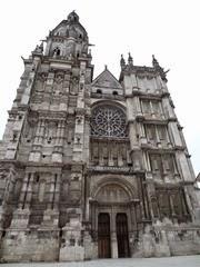 2015.04.26-048 cathédrale Notre-Dame