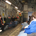 C-17 Flight - Oct 2010 - 038