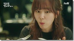 Lets.Eat.S2.E12.mkv_20150521_144206[2]