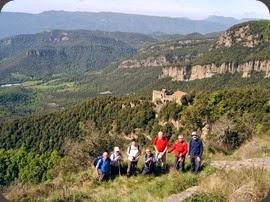 5 Vall de Llémena i Finestres