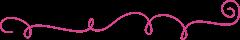 FF_Divider_Pink