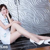 [Beautyleg]2014-12-08 No.1062 Sara 0044.jpg