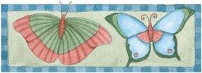 Two Butterflies in Box.jpg