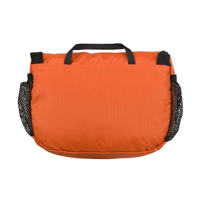 Косметичка походная - Helikon-Tex - оранжевый