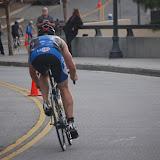 2013 IronBruin Triathlon - DSC_0719.JPG