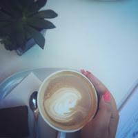 Cafe 171