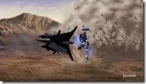 Gundam Orphans - 02 -9