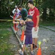 camp discovery - Tuesday 084.JPG