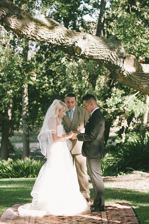 Paige and Ty wedding Babylonstoren South Africa shot by dna photographers 186.jpg