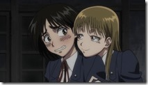 Ushio to Tora - 02 -11