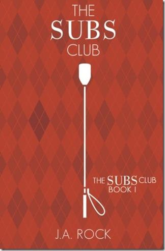 subsclub