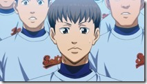 Diamond no Ace 2 - 14 -22