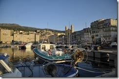 Église_saint_jean_baptiste_de_Bastia